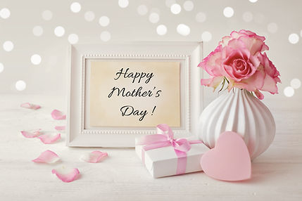 happy mothers day frame background.jpg
