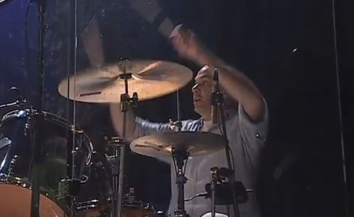 NRC Drum Hit.JPG