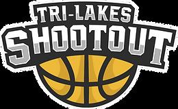 Tri-Lakes Shootout logo2.png