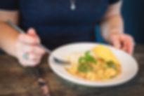 Simply Nurtured | Holistic Nutritionist | Food Freedom & Body Love