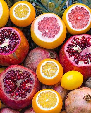 7-Day Immune Boosting Meal Plan | Simply Nurtured