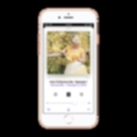 Nurture Me Podcast