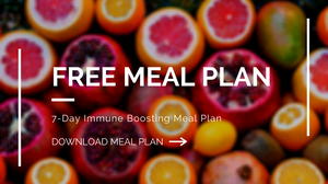 download a free meal plan