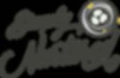 SN_Large_Logo.png