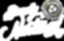 SN_Large_Logo_White.png