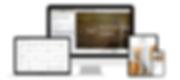 Copy of SYSP - Course Mockup Templates.p