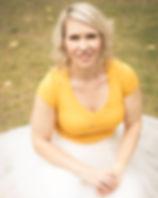 Simply Nurtured, Holistic Nutritionist, Emotional Eating Coach, Calgary