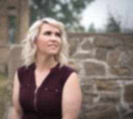 Simply Nurtured, Calgary nutritionist, emotional eating coach, body positivity