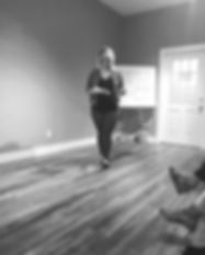 Jenna Lessner Motivational Speaker