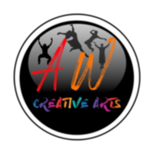 Creative arts.png