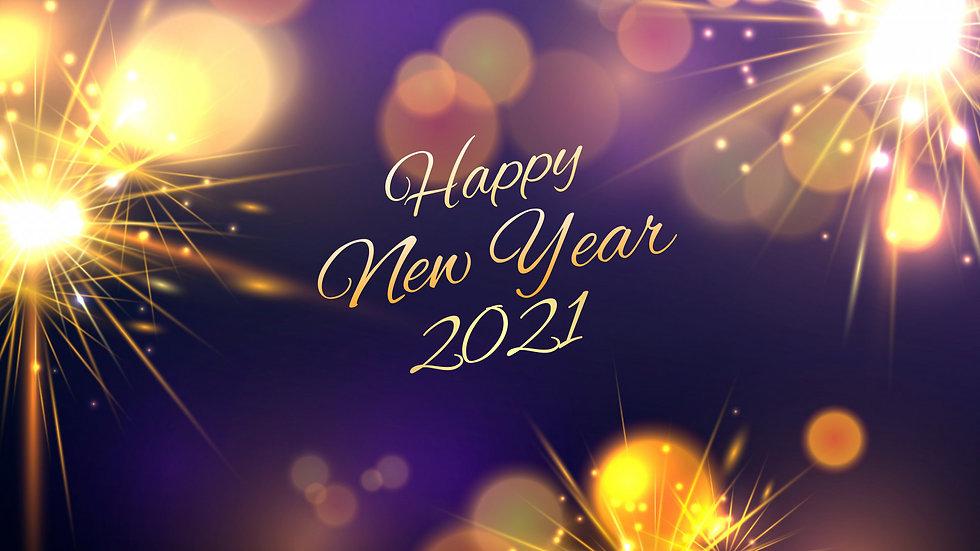 Happy New Year Website.jpg