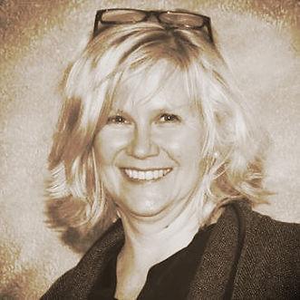 Dr. Verena Müller-Wieprecht - systemische Beraterin