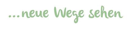 Logo_Slogan_BPB_WEISS.jpg