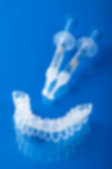 individual tooth tray for whitening.jpg