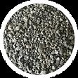piedras2.png