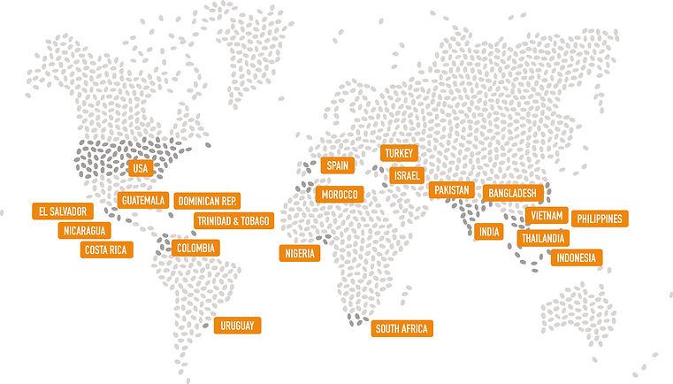mapa-markets1.jpg