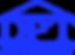 DPT-logo-blue.png