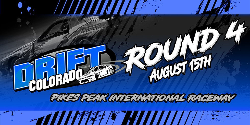 DC Round 4 Presented by Top Notch Home Team