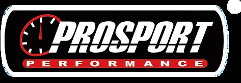 Prosport Logo