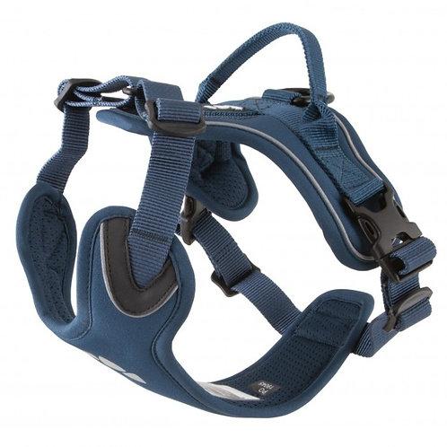 HURTTA - Active Harness - Juniper 100-120cm / 39-47''