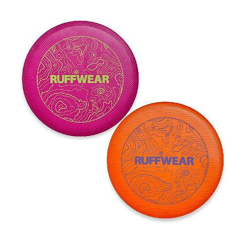 RUFFWEAR - Frisbee CAMP