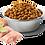 Thumbnail: FARMINA - N&D Prime Sans Grains Poisson et Orange 11lbs