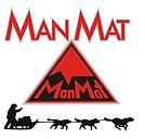 Manmat.png