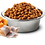 Thumbnail: FARMINA - N&D Citrouille MINI Sans Grains Morue et Orange 5.5lbs