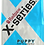 Thumbnail: REDPAW - X-SERIES CHIOT 26lbs