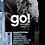 Thumbnail: PETCUREAN GO! - Ingrédients Limités Sans Grains Goberge 22lbs