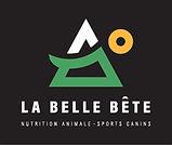 Sports canins, alimentation chats et chiens, bikejoring, skijoring, canicross, sports canins attelés, courses de chiens, lac-beauport, Québec