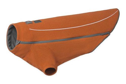 RUFFWEAR - Climate Changer Jacket - Canyonlands Orange