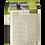 Thumbnail: ACANA - Regionals Sans Grains Grassland 4lbs