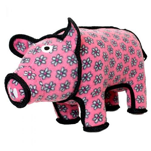 TUFFY - Polly le Cochon
