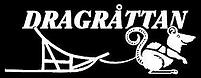 Dragrattan.png