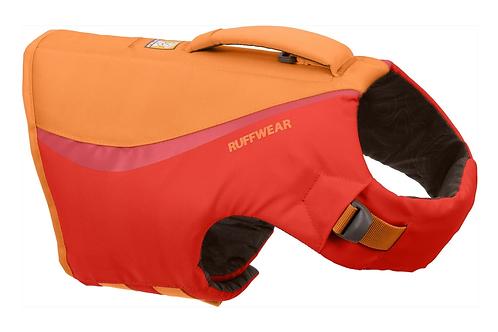 RUFFWEAR - Veste de Flottaison Red Sumac *NOUVEAU MODÈLE*