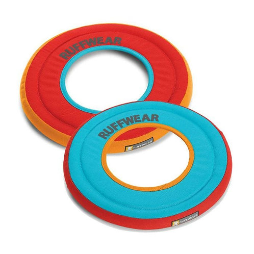 RUFFWEAR - Frisbee HYDRO PLANE