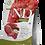 Thumbnail: FARMINA - N&D Quinoa Sans Grains Urinaire Canard 3.3lbs