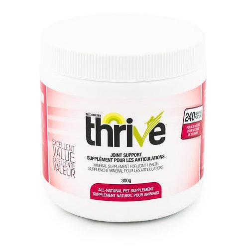 THRIVE - Supplément pour les articulations (300g)