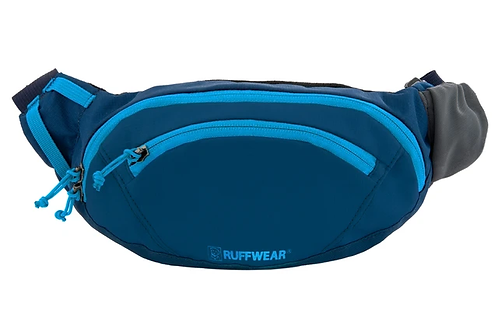 RUFFWEAR - Home Trail Hip Pack - Blue Moon