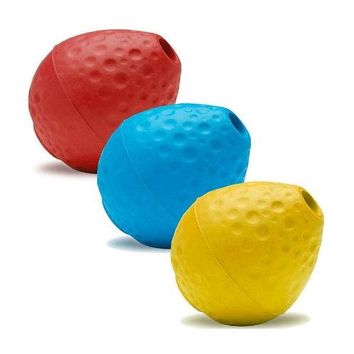 RUFFWEAR - Balle TURNUP