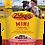 Thumbnail: ZUKE'S - Mini Naturals Porc