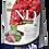 Thumbnail: FARMINA - N&D Quinoa Sans Grains Digestion Agneau 15.4lbs