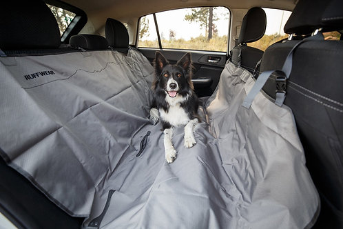 RUFFWEAR - House Protectrice Imperméable pour siège d'auto