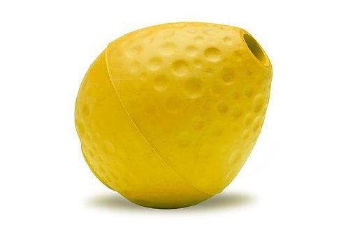 RUFFWEAR - Balle TURNUP Jaune