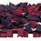 Thumbnail: TRIXIE - Jouet Intéractif TAPIS DE FOUILLE Level 1