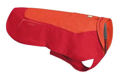 RUFFWEAR - Vert Jacket - Sockeye Red