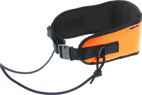 I-DOG - Ceinture Canicross One