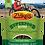 Thumbnail: ZUKE'S - Superfood Blend Légumes Verts - 170g