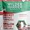 Thumbnail: WILDER HARRIER - Gâteries tendres grillon, shiitake et curcuma (130g)